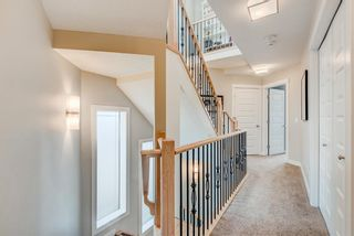 Photo 10: 4123 17 Street SW in Calgary: Altadore Semi Detached for sale : MLS®# A1123032