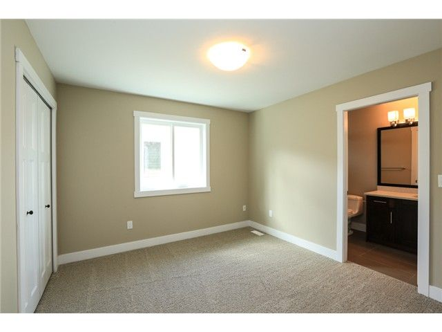 Photo 11: Photos: 1029 SALTER Street in New Westminster: Queensborough House for sale : MLS®# V1082705
