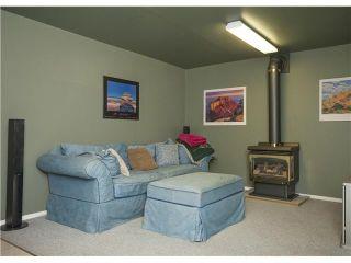 Photo 14: 228 OAKHILL Place SW in CALGARY: Oakridge Residential Detached Single Family for sale (Calgary)  : MLS®# C3581744