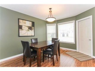 Photo 18: 230 CRANBERRY Close SE in Calgary: Cranston House for sale : MLS®# C4063122