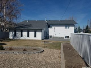 Photo 2: 388 3rd Street West in Unity: Residential for sale : MLS®# SK842304