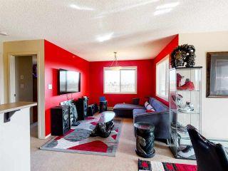 Photo 13: 415 1188 Hyndman Road in Edmonton: Zone 35 Condo for sale : MLS®# E4236596