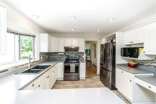 Photo 10: 17 Kingston Close: St. Albert House for sale : MLS®# E4241758