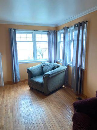 Photo 19: 52 Churchill Drive in Sydney: 201-Sydney Residential for sale (Cape Breton)  : MLS®# 202109917