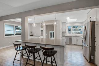 Photo 6: 117 Havenhurst Crescent SW in Calgary: Haysboro Detached for sale : MLS®# A1052524