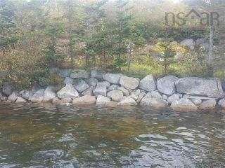 Photo 11: Back Bay Road in Terence Bay: 40-Timberlea, Prospect, St. Margaret`S Bay Vacant Land for sale (Halifax-Dartmouth)  : MLS®# 202121017