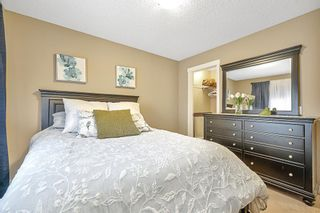 Photo 22: 404 2461 Baysprings Link SW: Airdrie Row/Townhouse for sale : MLS®# A1085181