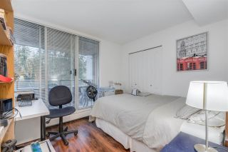 """Photo 21: 601 3061 E KENT AVENUE NORTH in Vancouver: South Marine Condo for sale in """"The Phoenix"""" (Vancouver East)  : MLS®# R2573421"""