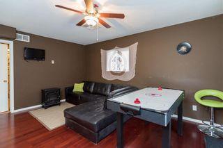 Photo 35: 14 Lochmoor Avenue in Winnipeg: Windsor Park Residential for sale (2G)  : MLS®# 202026978