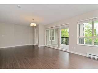 "Photo 9: 216 8915 202 Street in Langley: Walnut Grove Condo for sale in ""Hawthorne"" : MLS®# R2573295"