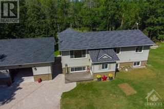 Photo 28: 312 GARDINER ROAD in Perth: House for sale : MLS®# 1260019
