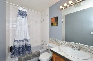 Photo 18: 420 6 Street: Irricana Detached for sale : MLS®# A1024999