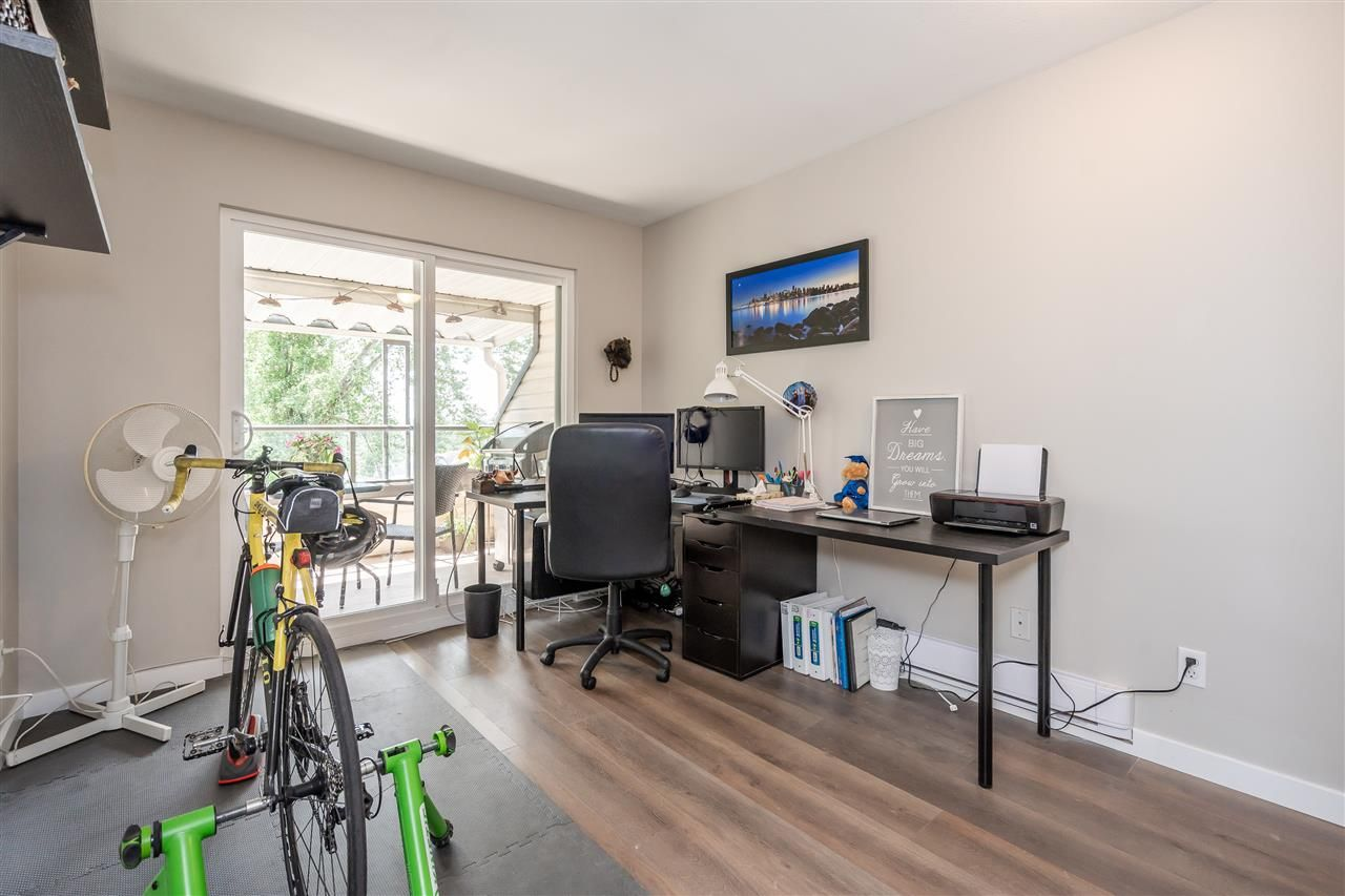 """Photo 17: Photos: 506 11726 225 Street in Maple Ridge: East Central Townhouse for sale in """"Royal Terrace"""" : MLS®# R2459104"""