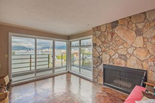 Photo 3: 306 2336 WALL STREET in Vancouver: Hastings Condo for sale (Vancouver East)  : MLS®# R2250554