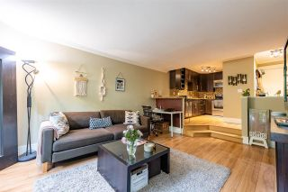 Photo 10: 214 925 W 10TH Avenue in Vancouver: Fairview VW Condo for sale (Vancouver West)  : MLS®# R2575441