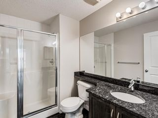 Photo 30: 901 325 3 Street SE in Calgary: Downtown East Village Apartment for sale : MLS®# A1067387