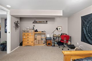 Photo 29: 2610 14th Street East in Saskatoon: Greystone Heights Residential for sale : MLS®# SK870086