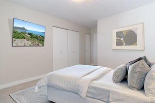 Photo 10: 314 2100 Granite St in Oak Bay: OB South Oak Bay Condo for sale : MLS®# 840259