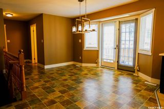 Photo 14: 42 Gabruch Crescent in Battleford: Residential for sale : MLS®# SK855458
