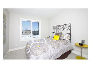 Photo 14: 2240 33 Street SW in CALGARY: Killarney_Glengarry Residential Attached for sale (Calgary)  : MLS®# C3591709