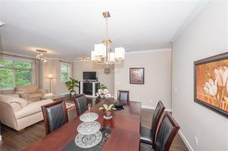 Photo 4: 71 7121 192 Street in Surrey: Clayton Townhouse for sale (Cloverdale)  : MLS®# R2463488