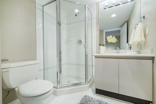 Photo 12: 104 3290 W 4TH AVENUE in Vancouver: Kitsilano Condo for sale (Vancouver West)  : MLS®# R2507913