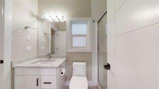 Photo 11:  in Edmonton: Zone 30 House for sale : MLS®# E4222022