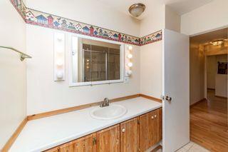 Photo 12: 11411 MALMO Road in Edmonton: Zone 15 House for sale : MLS®# E4266011