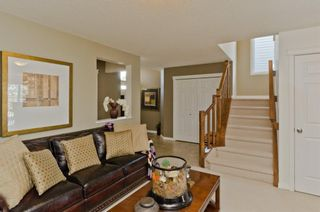 Photo 15: 32 SKYVIEW SPRINGS Gardens NE in Calgary: Skyview Ranch Detached for sale : MLS®# A1118652