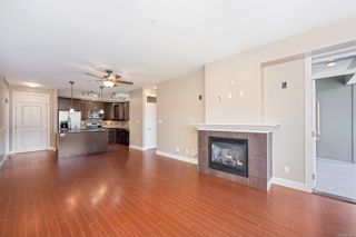 Photo 25: 205 3210 Jacklin Rd in : La Glen Lake Condo for sale (Langford)  : MLS®# 879248