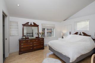 Photo 6: 6168-6170 North Street in Halifax: 4-Halifax West Residential for sale (Halifax-Dartmouth)  : MLS®# 202106287