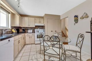 Photo 11: 48 Bermondsey Crescent NW in Calgary: Beddington Heights Detached for sale : MLS®# A1125472