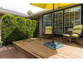 Photo 6: 2192 152A Street in Surrey: King George Corridor House for sale (South Surrey White Rock)  : MLS®# R2086615
