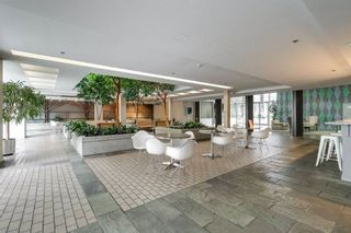 """Photo 19: 1007 989 NELSON Street in Vancouver: Downtown VW Condo for sale in """"ELECTRA"""" (Vancouver West)  : MLS®# R2590988"""