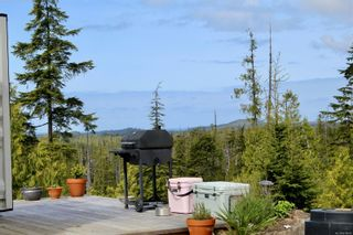 Photo 19: lot 12 Uplands Way in : PA Ucluelet Land for sale (Port Alberni)  : MLS®# 878040