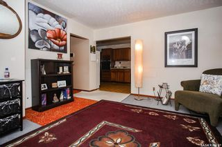 Photo 3: 417 Y Avenue North in Saskatoon: Mount Royal SA Residential for sale : MLS®# SK871435