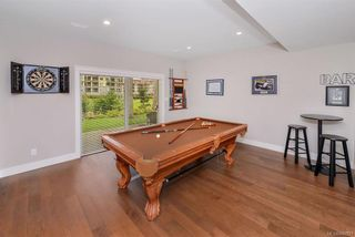 Photo 26: 2132 Champions Way in Langford: La Bear Mountain House for sale : MLS®# 843021