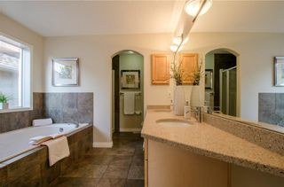 Photo 28: 152 STRATHLEA Place SW in Calgary: Strathcona Park House for sale : MLS®# C4130863