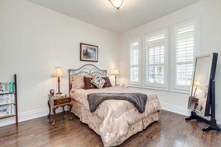 Photo 9: 669 Robinson Drive: Cobourg House (Bungalow) for sale : MLS®# X4395341