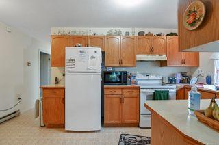 Photo 7: A 750 Park Pl in Courtenay: CV Courtenay City Half Duplex for sale (Comox Valley)  : MLS®# 887067