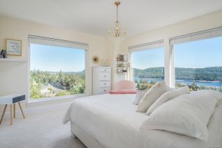 Photo 23: 212 French St in : Du Ladysmith House for sale (Duncan)  : MLS®# 854922