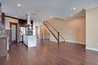 Photo 15: 1631 41 Street SW in Calgary: House for sale : MLS®# C3648896