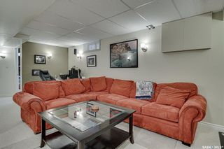Photo 38: 182 Lakeshore Crescent in Saskatoon: Lakeview SA Residential for sale : MLS®# SK864536