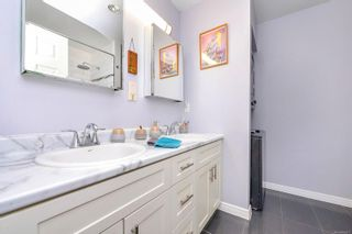 Photo 29: 101 119 Ladysmith St in : Vi James Bay Row/Townhouse for sale (Victoria)  : MLS®# 866911