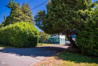 Main Photo: 6560 GRANVILLE Avenue in Richmond: Granville House for sale : MLS®# R2531156