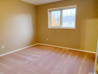 Photo 6: 29 111 Fairbrother Crescent in Saskatoon: Silverspring Residential for sale : MLS®# SK871951