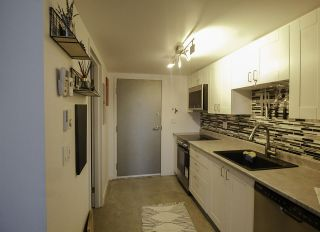 "Photo 14: 312 1238 SEYMOUR Street in Vancouver: Downtown VW Condo for sale in ""Space"" (Vancouver West)  : MLS®# R2443132"