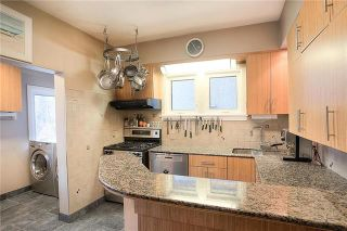 Photo 6: 1042 Grosvenor Avenue in Winnipeg: Single Family Detached for sale (1Bw)  : MLS®# 1918048
