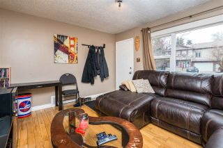 Photo 8: 7449 83 Ave NW Avenue in Edmonton: Zone 18 House for sale : MLS®# E4240839