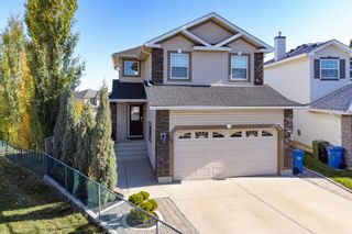 Photo 35: 75 Coverton Green NE in Calgary: Coventry Hills Detached for sale : MLS®# A1151217